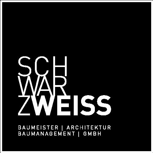 SCHWARZWEISS BAUMEISTER | ARCHITEKTUR | BAUMANAGEMENT | GMBH